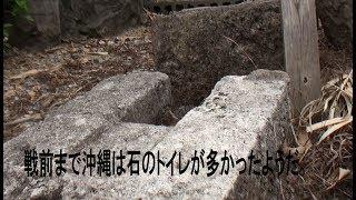 はいさい!沖縄ゆんたく放送の上江田武信です。この動画は名護市にある...