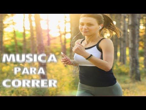 ⚡️ La mejor Música para correr y motivarse Trotar mix Nuevo 2018 💪😉 Hits Electrónica #DJMusicaRelax