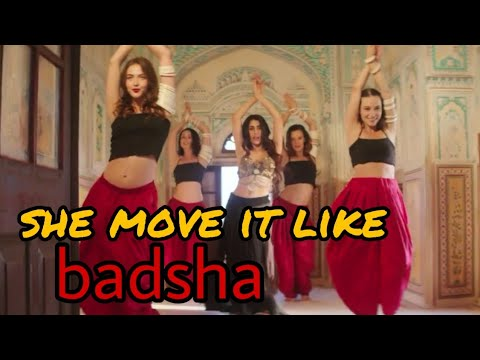 she-move-like-it-badshah-whatsapp-status|-she-move-it-like-whatsapp-status-badshah