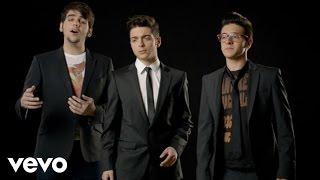 Смотреть клип Il Volo - Màs Que Amor