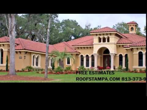 Roofing Tampa | Roofing Contractor | Code Engineered Systems, Inc.  813 373 9088