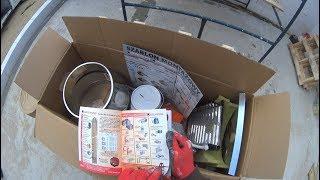 Jak wybudować dom - pakiet startowy komina