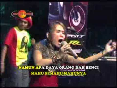 Eny Sagita - Rindu Serindu Rindunya (Official Music Videos)