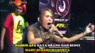 Eny Sagita - Rindu Serindu Rindunya (Official Music Videos) MP3