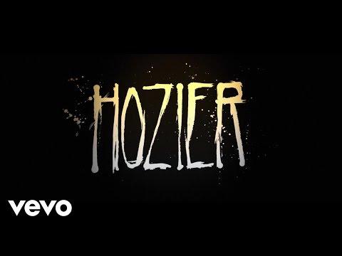 Hozier  Hozier Album Sampler