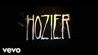 Hozier - Hozier (Album Sampler)