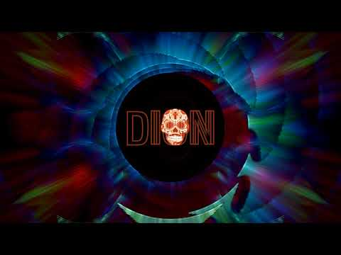 Yandel - Mi Religion (BASS BOOSTED)| Trap Version| Car Audio