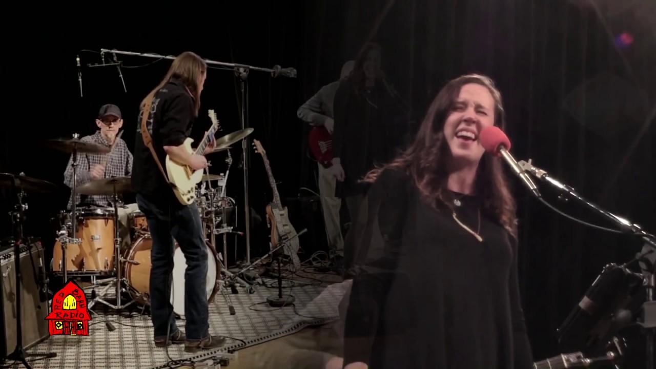 Magnolia Boulevard : nouveau groupe de southern/blues/rock à découvrir !