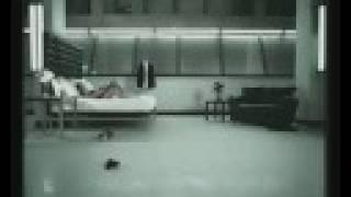 t.a.t.u. Белый плащик vs Мальчик гей (Smoliakov Pavel remix)