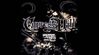 Cypress Hill - How I Could Just Kill A Man + Lyrics [HD]