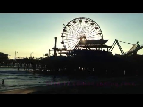 Million Maps Santa Monica Testimonials