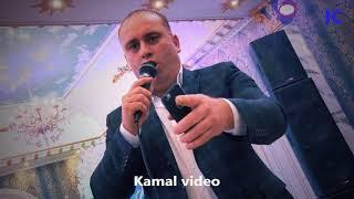 ШИКАРНАЯ ПЕСНЯ ХАБИБ МУСАЕВ 2019