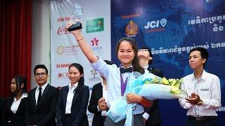 20170401 jci cambodia public speaking debating championship 2017 tvk