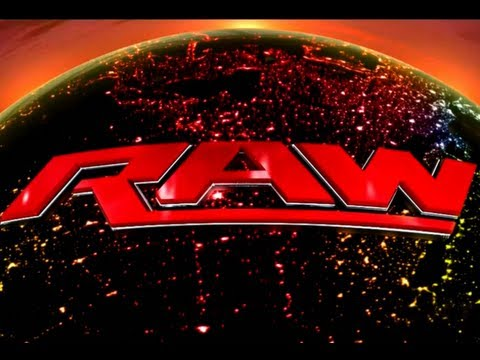 Outside The Ring #11   Raw Review (26.08.2013)