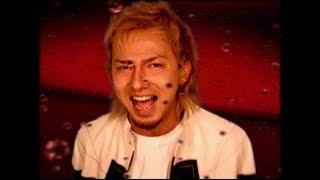 DA PUMP 最新曲視聴はコチラ!→ https://avex.lnk.to/DAPUMP 2002年6月2...