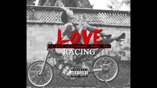 LOVE RACING PHÚC REY ft LIL KEN
