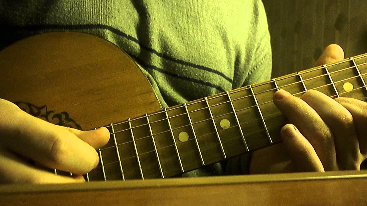 Скрипка грустная мелодия скачать