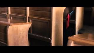 The Invisible Boy 2014 Foreign Trailer - Valeria Golino, Raicho Vasilev