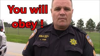 humble-tx-harris-county-sheriff-academy-tyrants-found