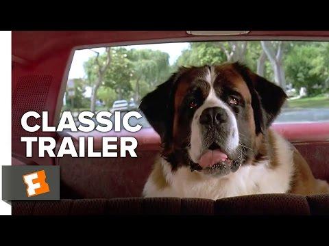 Ein Hund namens Beethoven Charles Grodin, Bonnie Hunt, Dean Jones
