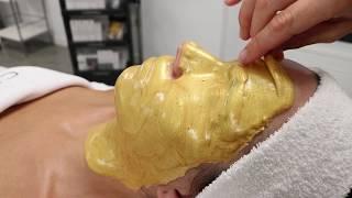 Skin Sensations Treatment