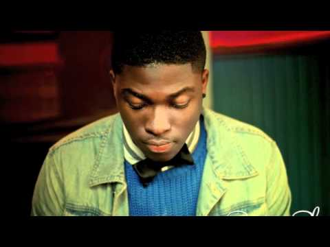J.Appiah - Rolling in the Deep (Adele Cover)