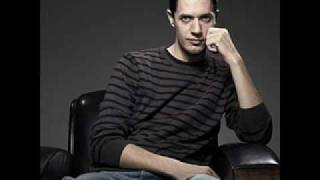 Grand Corps Malade - Rencontres