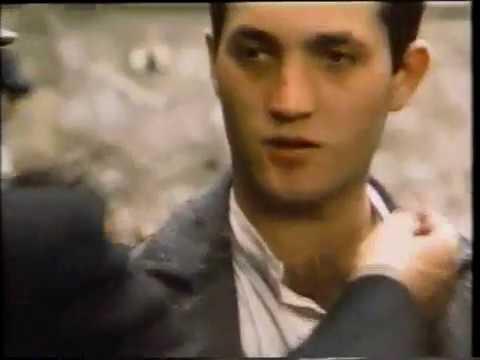 Don Bosco (full movie)
