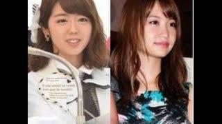 副業で稼ぎたい方へ朗報です⇒http://bit.ly/1K1koZO AKB48峯岸みなみ暴...