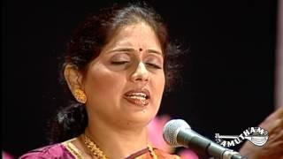 Nigama Nigamaantha  - Priya Sisters  - Annamayya