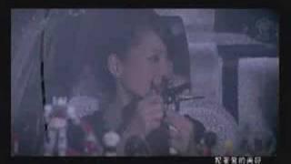 蘇永康-我願等MV