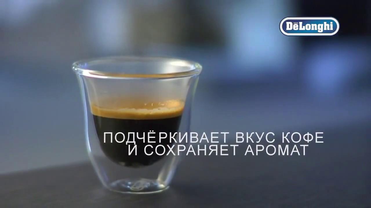 Купить фильтр для кофеварки известных брендов filtero,topperr, worwo и др. В интернет-магазине. Доставка по минску и городам беларуси. ✓ официальная гарантия. ✓ беспроблемный возврат. Звоните ☎275.
