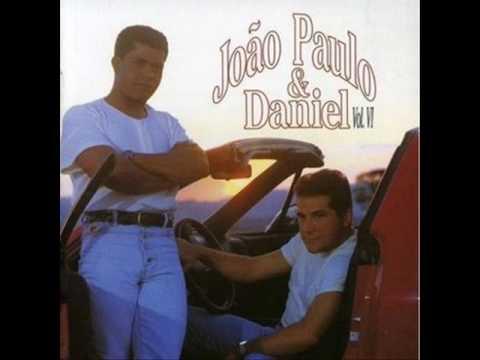 João Paulo e Daniel - Vai e Volta
