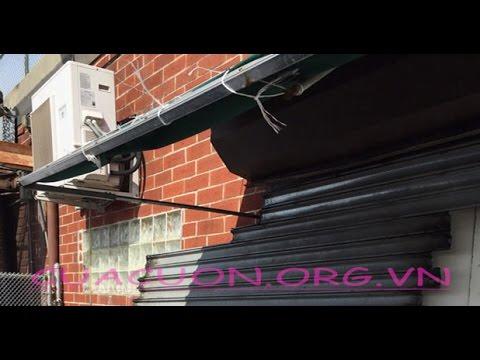 Sửa cửa cuốn cầu giấy   sửa chữa cửa cuốn 24h    cuacuon.org.vn  094.331.6065 – Đ/C: 5/371 KIM MÃ,HN
