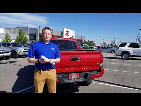 Buy Certified Pre-Owned at Larry H. Miller Toyota Murray