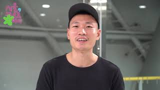 서울 꽃으로피다, 2018년 시민조경아카데미(2차)