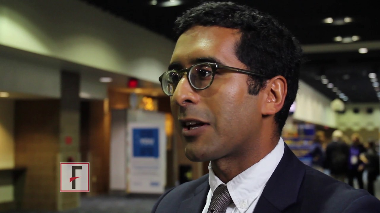 No effect of donor on FMT outcomes in C  difficile patients