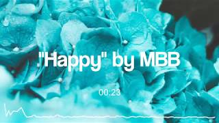 Download Mp3 Mbb — Happy  Extended