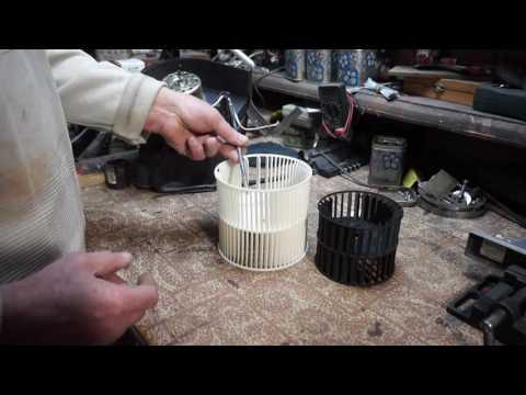 #27 Выпуск: Ошибка производителя или закон аэродинамики | Эксперимент
