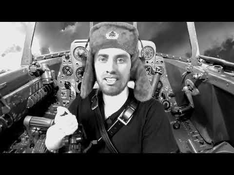 Девятаев фильм 2021 смотреть онлайн в хорошем качестве Павел Прилучный расширенная версия [пародия]