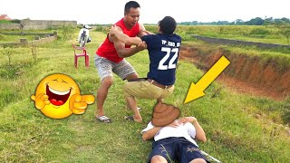 Must watch New Funny Videos 😂😂 Comedy Videos 2020 | Sml Troll - Episode 102