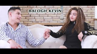 Balogh Kevin - Loli lulugyi | Official ZGStudio video |