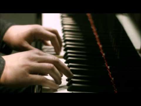 Elbow - The blanket of the night [Live] [Lyrics]