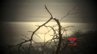 VTV- ADANI BARRENED 2 THOUSAND HECTARES LAND, KUTCH