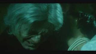 白髪鬼 (Face to Face) (2002) Ending - 伊東美咲 Ito Misaki