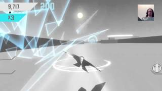 "Lets Play ""Race the Sun"" [PS4] - 3 / 3"