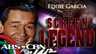 Eddie Garcia, binigyang-pugay ng mga nakatrabaho niyang batikang artista | TV Patrol