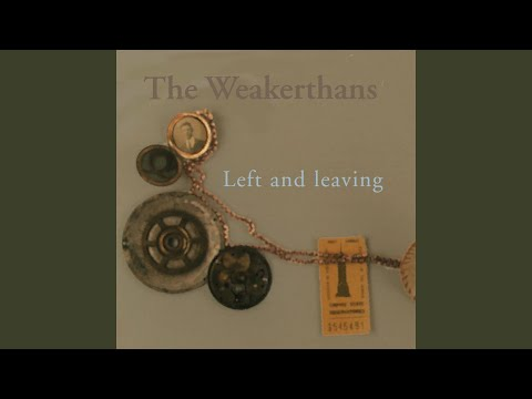 2 59    weakerthans   confessions of a futon revolutionist     confessions of a futon revolutionist   youtube  rh   youtube