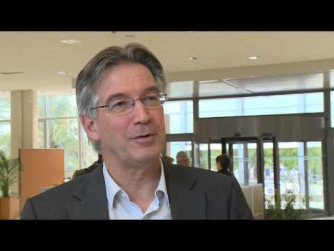CGI Rencontres : Témoignages Saint-Gobain et Martin Belaysoud