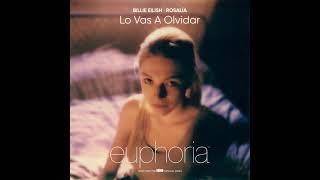 Similar Songs to Billie Eilish, ROSALÍA - Lo Vas A Olvidar Suggestions